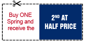 2nd-at-half-price